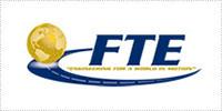 FTE OSPRO Clients title=
