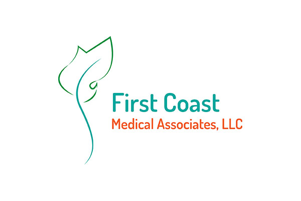 Firstcoast Logo OSPRO Works