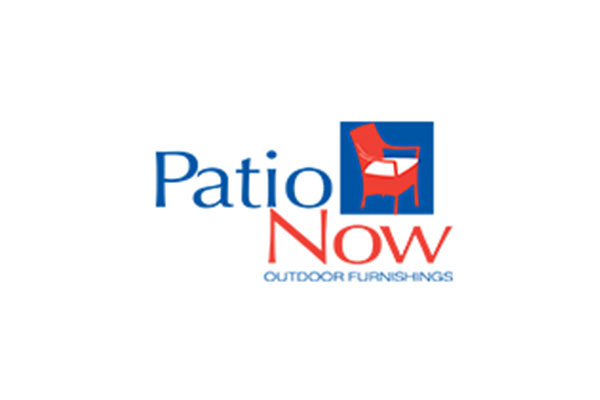 pationow Logo OSPRO Works