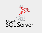 SQL Server Database Design and Development