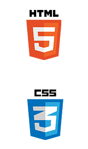 "OSPRO"" Expertise in HTML5 and CSS3"